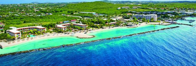 /hotely/cur004/res/sunscapecuracao2048x.jpg