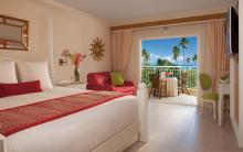 /hotely/do027/res/DREPC_Standard-Suite-Tropical-View_2.jpg