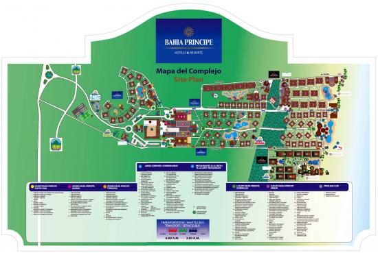 /hotely/do036/res/Grand-Bahia-Principe-Punta-Cana-Resort-Map.jpg