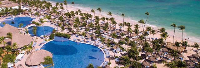 /hotely/do036/res/bahiaprincipegrandpuntacana2048x.jpg