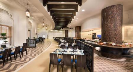 /hotely/em024/res/croppedimage1600876-The-Ajman-Palace-All-Day-Dining-Restaurant.jpg