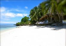 /hotely/fi005/res/bestholidaydestinations_20121123_siquijor-cocogroveresort.jpg