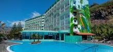 /hotely/mad6/res/pestana-oceanbay-overview-.jpg