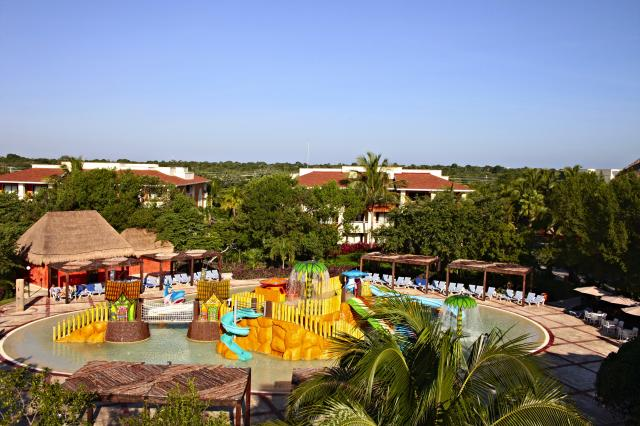 /hotely/mex041/res/GBPCOB_MEX_POOL_WATERPARK_0.jpg