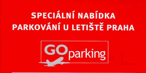 go_parking_thumb